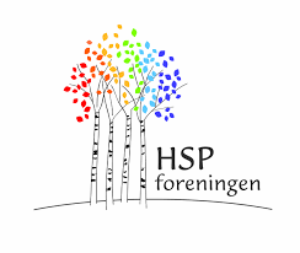 hsp-foreningen-png